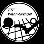 Tischtennis Verein Wahn Grengel