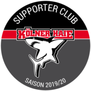 Supporter Club der Kölner Haie